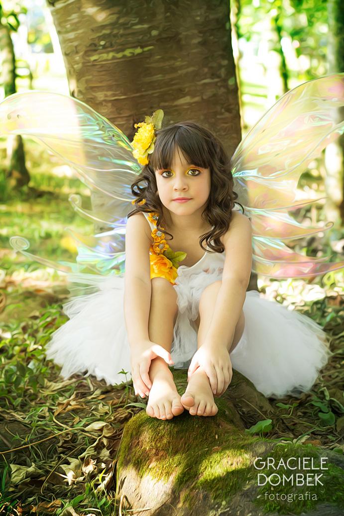 Book Infantil Curitiba Conto de Fadas Cotia-SP Gabi 012
