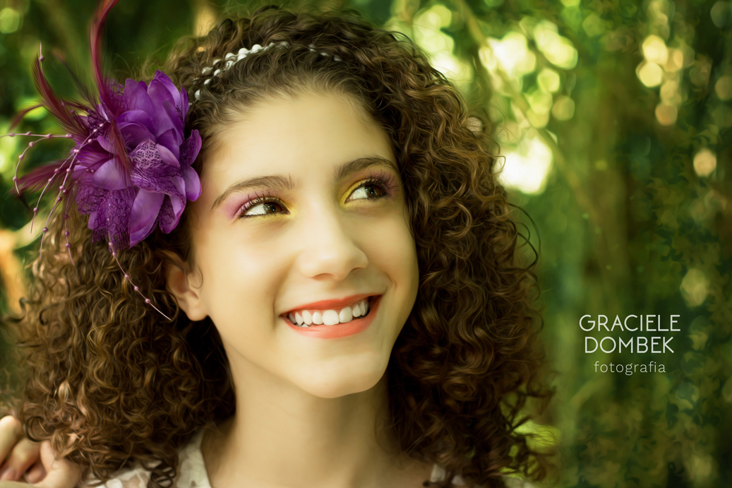 Ensaio de Fotos Conto de Fadas Cotia-SP Letícia 001