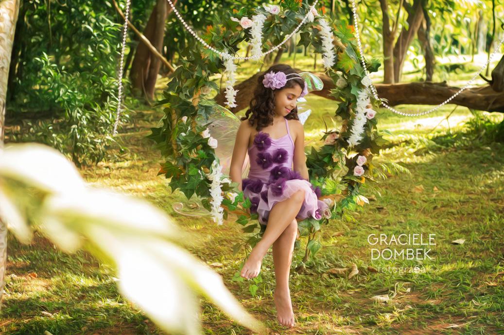 Ensaio Infantil Conto de Fadas Cotia-SP Carol 016