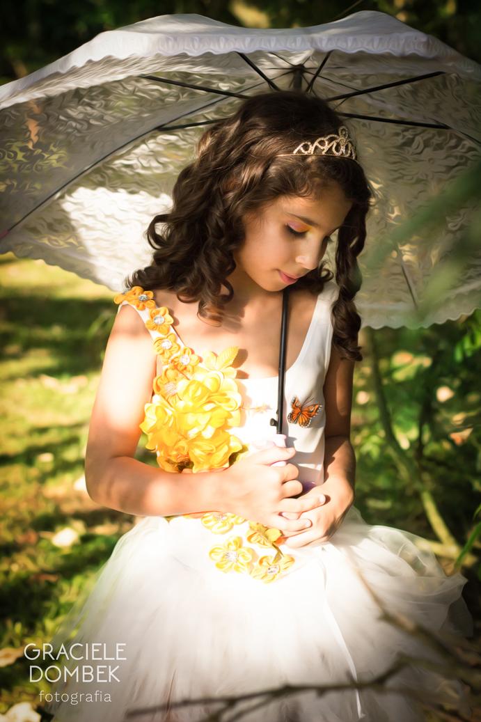 Ensaio Infantil Conto de Fadas Cotia-SP Carol 012
