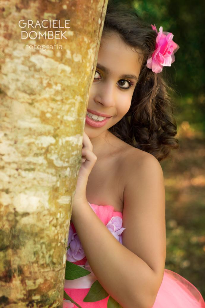 Ensaio Infantil Conto de Fadas Cotia-SP Carol 011
