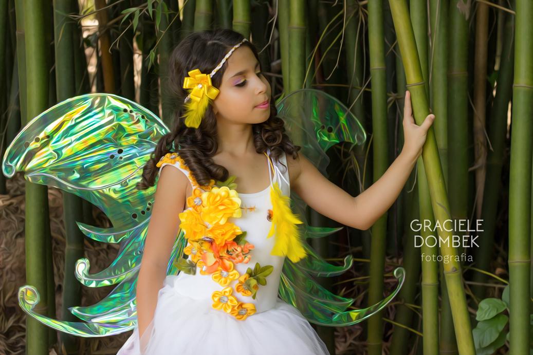 Ensaio Infantil Conto de Fadas Cotia-SP Carol 005