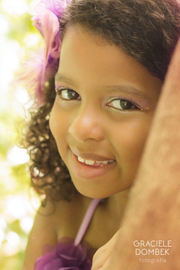 Ensaio de Crianças Conto de fadas Cotia-SP 003