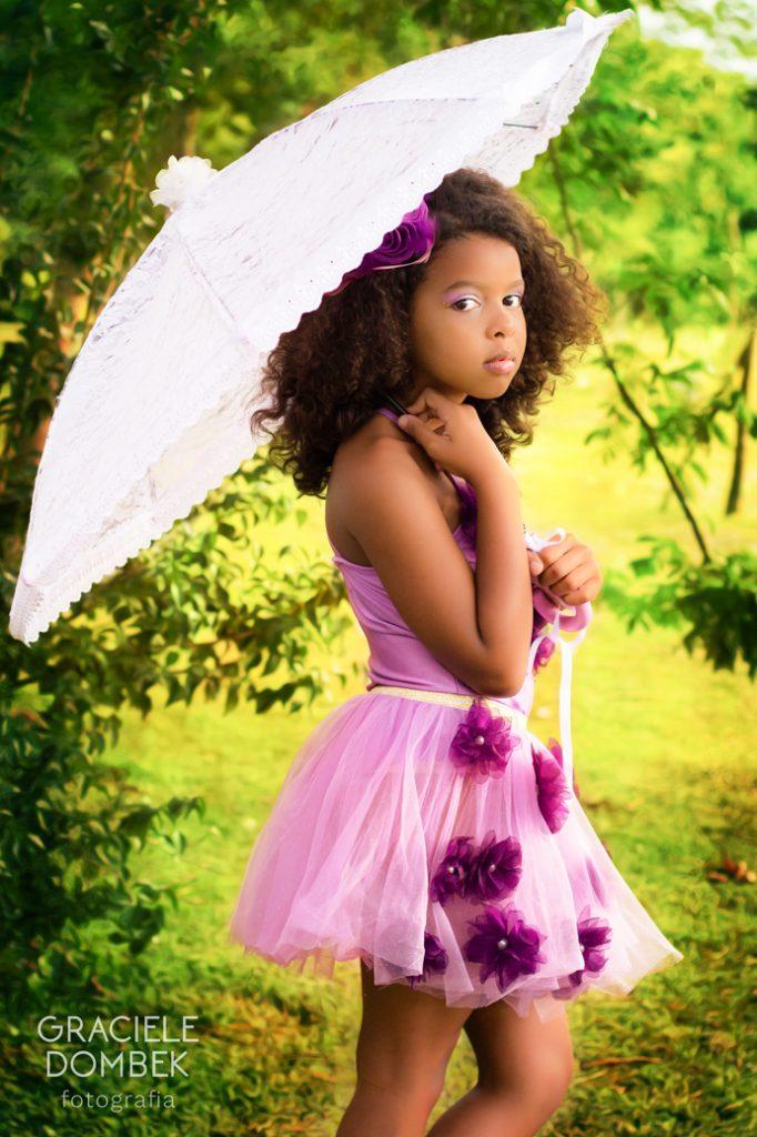 Ensaio de Crianças Conto de fadas Cotia-SP 001